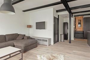 Te huur: Appartement Voorstraat, Utrecht - 1