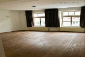 View apartment for rent in Roermond Steegstraat, € 875, 165m2 - 373548. Interested? check out this apartment and leave a message!
