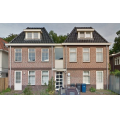 Bekijk appartement te huur in Apeldoorn Oranjestraat, € 725, 50m2 - 322563. Geïnteresseerd? Bekijk dan deze appartement en laat een bericht achter!