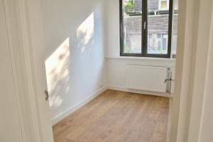 Bekijk appartement te huur in Den Haag Boekhorststraat, € 1350, 44m2 - 368663. Geïnteresseerd? Bekijk dan deze appartement en laat een bericht achter!