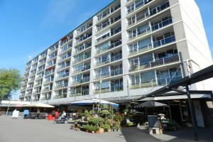 Bekijk appartement te huur in Apeldoorn Talingweg, € 975, 86m2 - 392287. Geïnteresseerd? Bekijk dan deze appartement en laat een bericht achter!