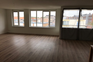 View apartment for rent in Den Bosch Dommelstraat, € 1250, 100m2 - 378459. Interested? check out this apartment and leave a message!