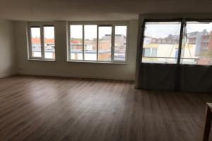 Bekijk appartement te huur in Den Bosch Dommelstraat, € 1250, 100m2 - 378459. Geïnteresseerd? Bekijk dan deze appartement en laat een bericht achter!
