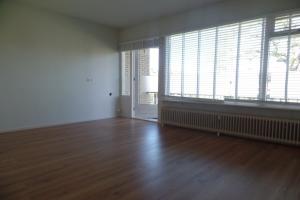 Bekijk appartement te huur in Zeist Steniahof, € 850, 50m2 - 364598. Geïnteresseerd? Bekijk dan deze appartement en laat een bericht achter!