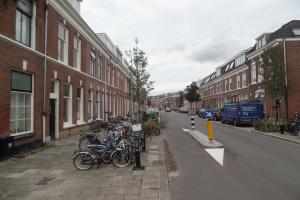 Bekijk woning te huur in Utrecht Griftstraat, € 1995, 86m2 - 350593. Geïnteresseerd? Bekijk dan deze woning en laat een bericht achter!