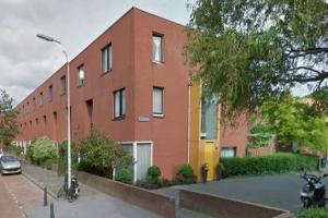 Bekijk kamer te huur in Tilburg Prunusstraat, € 399, 18m2 - 339002. Geïnteresseerd? Bekijk dan deze kamer en laat een bericht achter!