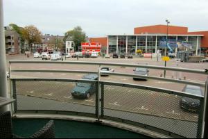 Bekijk appartement te huur in Hilversum Langgewenst, € 1250, 75m2 - 312404. Geïnteresseerd? Bekijk dan deze appartement en laat een bericht achter!
