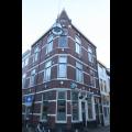 Bekijk studio te huur in Zwolle Steenstraat, € 625, 35m2 - 294434. Geïnteresseerd? Bekijk dan deze studio en laat een bericht achter!