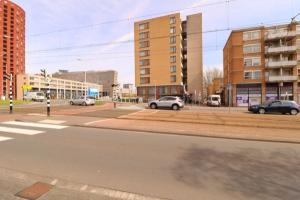 Bekijk appartement te huur in Den Haag Slachthuisstraat, € 1495, 84m2 - 364262. Geïnteresseerd? Bekijk dan deze appartement en laat een bericht achter!