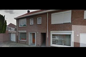 Bekijk woning te huur in Tilburg Graaf Arnoldstraat, € 925, 120m2 - 297286. Geïnteresseerd? Bekijk dan deze woning en laat een bericht achter!