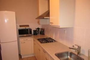 Bekijk appartement te huur in Enschede Kortelandstraat, € 1400, 90m2 - 391238. Geïnteresseerd? Bekijk dan deze appartement en laat een bericht achter!
