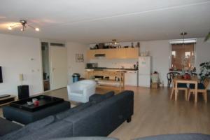 Bekijk appartement te huur in Den Bosch Stationsplein, € 1250, 116m2 - 382960. Geïnteresseerd? Bekijk dan deze appartement en laat een bericht achter!
