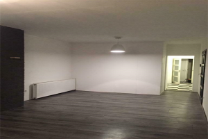 View house for rent in Sittard Geleenstraat, € 750, 81m2 - 374527. Interested? check out this house and leave a message!