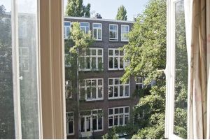 View studio for rent in Rotterdam Beukelsdijk, € 700, 35m2 - 319413. Interested? check out this studio and leave a message!