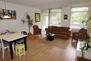 For rent: Apartment Statenkwartier, Den Bosch - 1