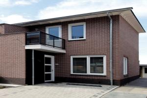 Te huur: Woning Spoorkade, Kampen - 1