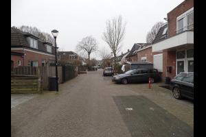 Bekijk studio te huur in Zeist Costerlaan: Studio - € 650, 22m2 - 318888