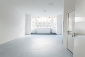 Bekijk studio te huur in Apeldoorn Marktplein, € 565, 23m2 - 349467. Geïnteresseerd? Bekijk dan deze studio en laat een bericht achter!