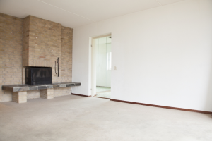 Bekijk appartement te huur in Amersfoort Arnhemseweg, € 1195, 102m2 - 388587. Geïnteresseerd? Bekijk dan deze appartement en laat een bericht achter!