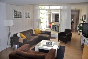 Bekijk appartement te huur in Utrecht Lange Nieuwstraat, € 1995, 130m2 - 340198. Geïnteresseerd? Bekijk dan deze appartement en laat een bericht achter!