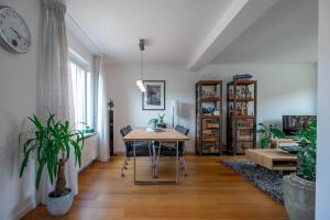For rent: House Doctor Poelsstraat, Beek Lb - 1