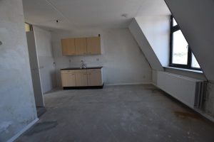View apartment for rent in Kerkrade Drievogelstraat, € 550, 43m2 - 379949. Interested? check out this apartment and leave a message!