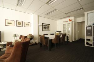 Bekijk appartement te huur in Weert Maasstraat, € 750, 82m2 - 392520. Geïnteresseerd? Bekijk dan deze appartement en laat een bericht achter!