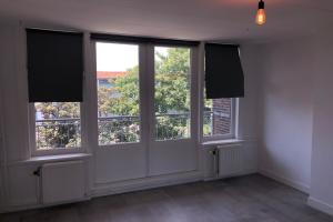 Bekijk appartement te huur in Schiedam Rembrandtlaan, € 1295, 144m2 - 370533. Geïnteresseerd? Bekijk dan deze appartement en laat een bericht achter!