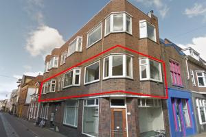 Bekijk appartement te huur in Groningen Hoekstraat, € 1095, 52m2 - 345730. Geïnteresseerd? Bekijk dan deze appartement en laat een bericht achter!