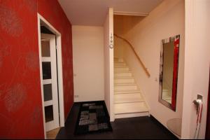 Bekijk woning te huur in Amsterdam Johan Hofmanstraat, € 2300, 135m2 - 326362. Geïnteresseerd? Bekijk dan deze woning en laat een bericht achter!