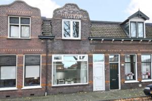 Bekijk woning te huur in Utrecht Seringstraat, € 1300, 70m2 - 348338. Geïnteresseerd? Bekijk dan deze woning en laat een bericht achter!