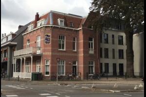 Bekijk kamer te huur in Breda Baronielaan, € 415, 23m2 - 309598. Geïnteresseerd? Bekijk dan deze kamer en laat een bericht achter!