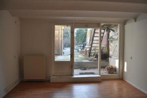 Bekijk kamer te huur in Arnhem Parkstraat, € 476, 21m2 - 376117. Geïnteresseerd? Bekijk dan deze kamer en laat een bericht achter!