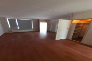 For rent: House De Vaargeul, Tolkamer - 1