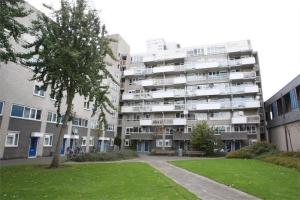 Bekijk appartement te huur in Rotterdam Voermanweg, € 950, 65m2 - 358415. Geïnteresseerd? Bekijk dan deze appartement en laat een bericht achter!