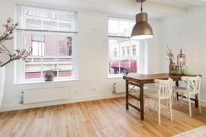 Bekijk appartement te huur in Utrecht Donkeregaard, € 1495, 70m2 - 392495. Geïnteresseerd? Bekijk dan deze appartement en laat een bericht achter!