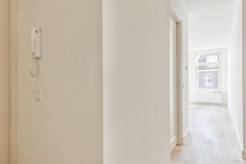 Te huur: Appartement Smitstraat, Amsterdam - 6