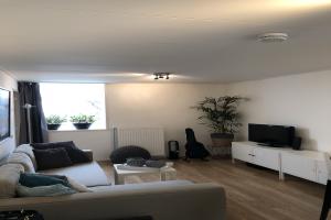 Te huur: Appartement Twijnstraat, Utrecht - 1