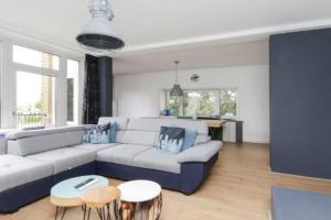 Bekijk appartement te huur in Dordrecht Van Bosseplantsoen, € 975, 115m2 - 384077. Geïnteresseerd? Bekijk dan deze appartement en laat een bericht achter!