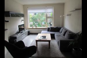 Bekijk appartement te huur in Arnhem Dr. J.C. Hartogslaan, € 795, 60m2 - 326195. Geïnteresseerd? Bekijk dan deze appartement en laat een bericht achter!
