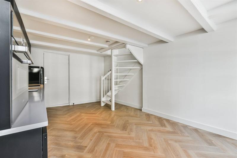 Te huur: Appartement Herengracht, Amsterdam - 12