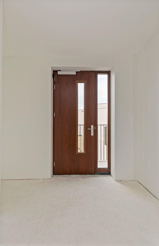 Te huur: Appartement Plein Delftzicht, Delft - 16