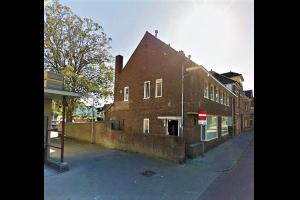 Bekijk kamer te huur in Hilversum Kapelstraat: Kamer - € 340, 16m2 - 324019