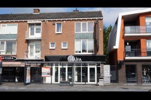 Bekijk kamer te huur in Enschede Gronausestraat, € 400, 25m2 - 288334. Geïnteresseerd? Bekijk dan deze kamer en laat een bericht achter!