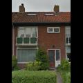 Bekijk woning te huur in Amstelveen Vogelkerslaan, € 2195, 138m2 - 293048. Geïnteresseerd? Bekijk dan deze woning en laat een bericht achter!