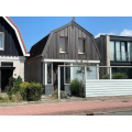 For rent: House Verlengde Voorstraat, Wijk Aan Zee - 1