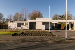 Te huur: Woning Koeteburg, Rijsenhout - 1