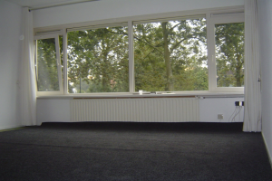 View room for rent in Apeldoorn Dovenetel, € 360, 20m2 - 365860. Interested? check out this room and leave a message!