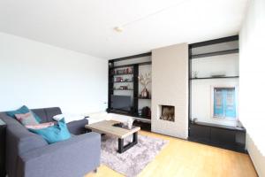 Bekijk appartement te huur in Ulestraten Kasteelstraat, € 750, 90m2 - 368376. Geïnteresseerd? Bekijk dan deze appartement en laat een bericht achter!