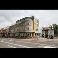 Bekijk appartement te huur in Kampen Spoorkade, € 1200, 0m2 - 271884. Geïnteresseerd? Bekijk dan deze appartement en laat een bericht achter!